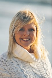 Anastasia Carlson
