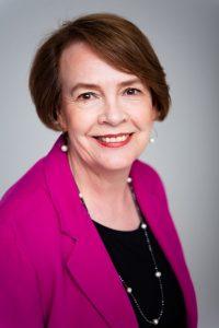 Arlene Quinn