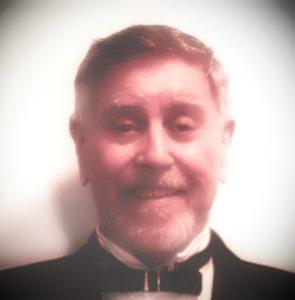 Ron Arthurs