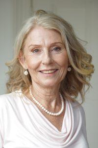 Vickie Billingham